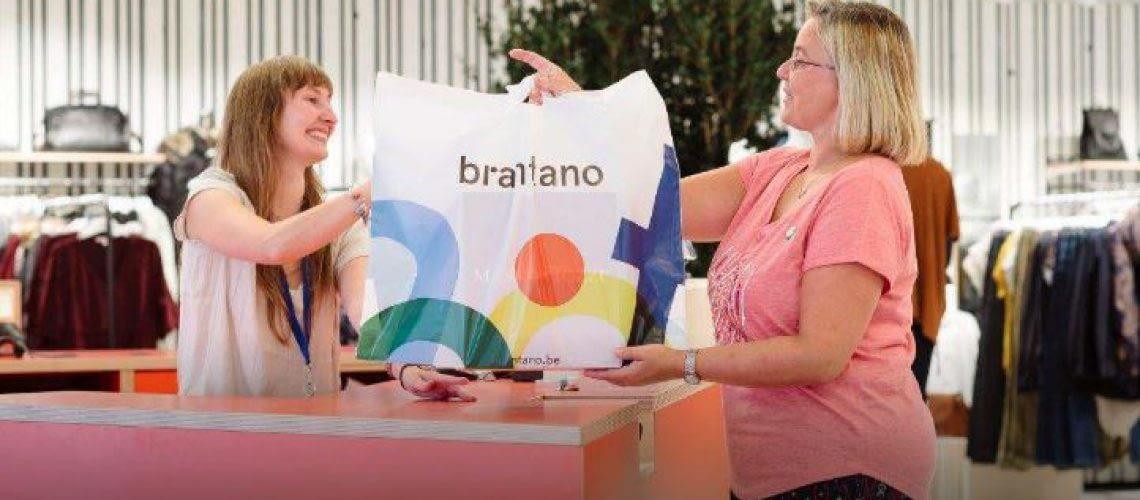 Brantano 2